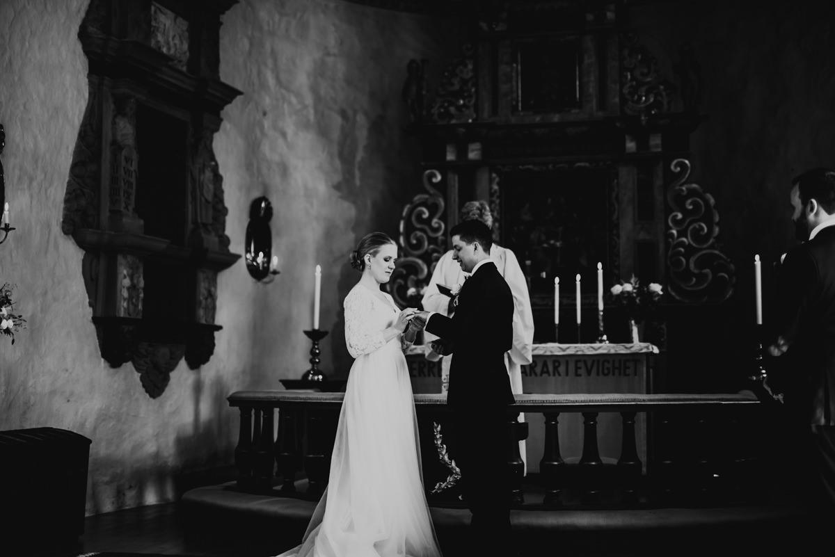 Linnsejphotography-brollop-brollopsfotograf-halmstad-susegarden-kvibille-bohemiskt-brollop-lantligt-wedding-sweden-susedalen-kvibille-0044.jpg
