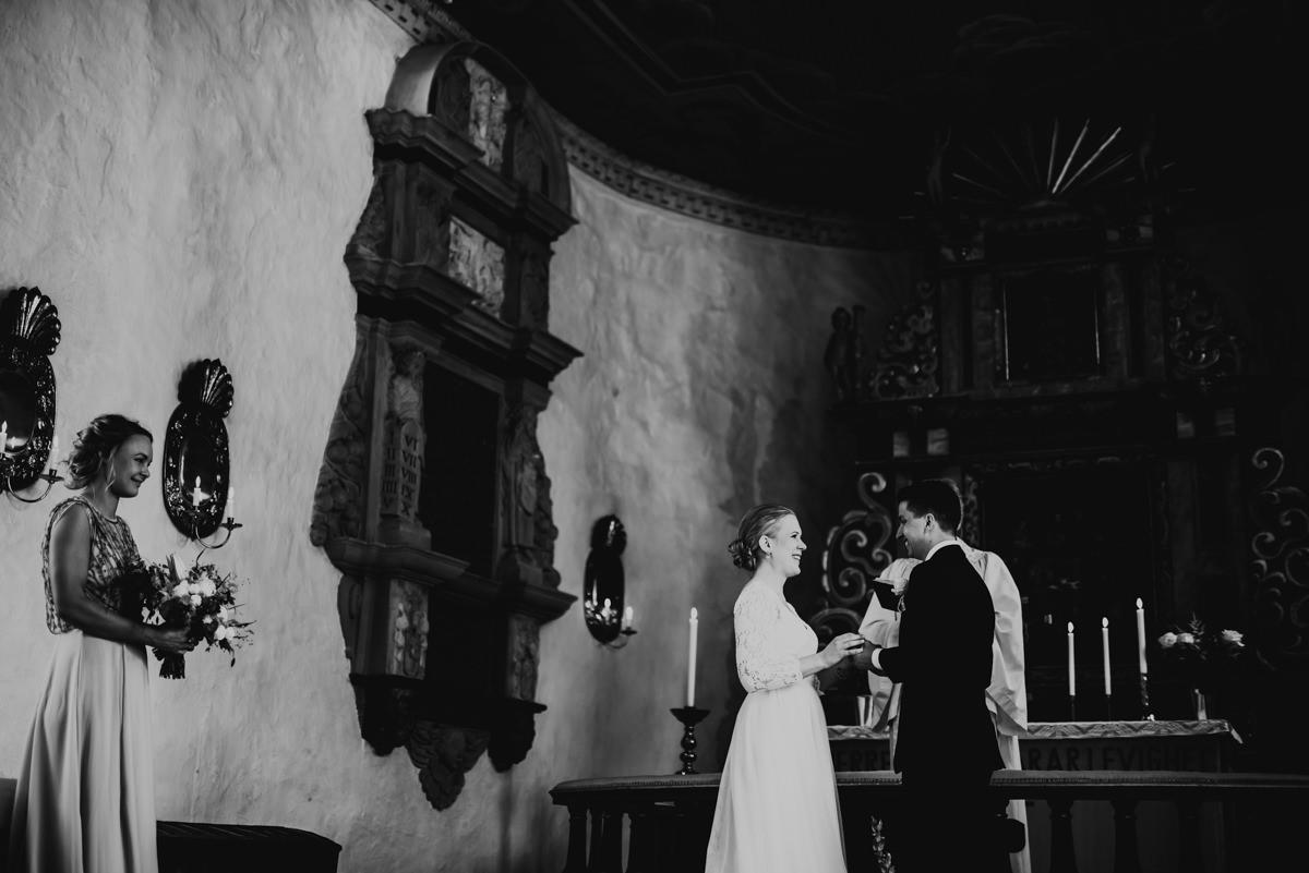 Linnsejphotography-brollop-brollopsfotograf-halmstad-susegarden-kvibille-bohemiskt-brollop-lantligt-wedding-sweden-susedalen-kvibille-0043.jpg