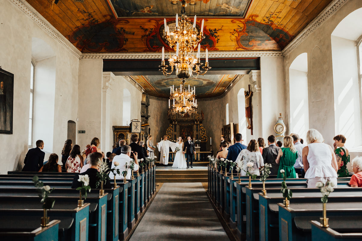 Linnsejphotography-brollop-brollopsfotograf-halmstad-susegarden-kvibille-bohemiskt-brollop-lantligt-wedding-sweden-susedalen-kvibille-0049.jpg