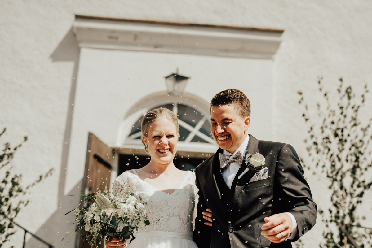 Linnsejphotography-brollop-brollopsfotograf-halmstad-susegarden-kvibille-bohemiskt-brollop-lantligt-wedding-sweden-susedalen-kvibille-0052.jpg
