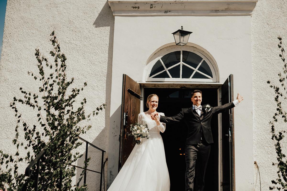 Linnsejphotography-brollop-brollopsfotograf-halmstad-susegarden-kvibille-bohemiskt-brollop-lantligt-wedding-sweden-susedalen-kvibille-0051.jpg