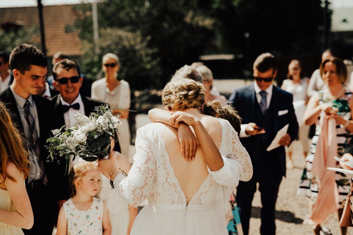 Linnsejphotography-brollop-brollopsfotograf-halmstad-susegarden-kvibille-bohemiskt-brollop-lantligt-wedding-sweden-susedalen-kvibille-0055.jpg