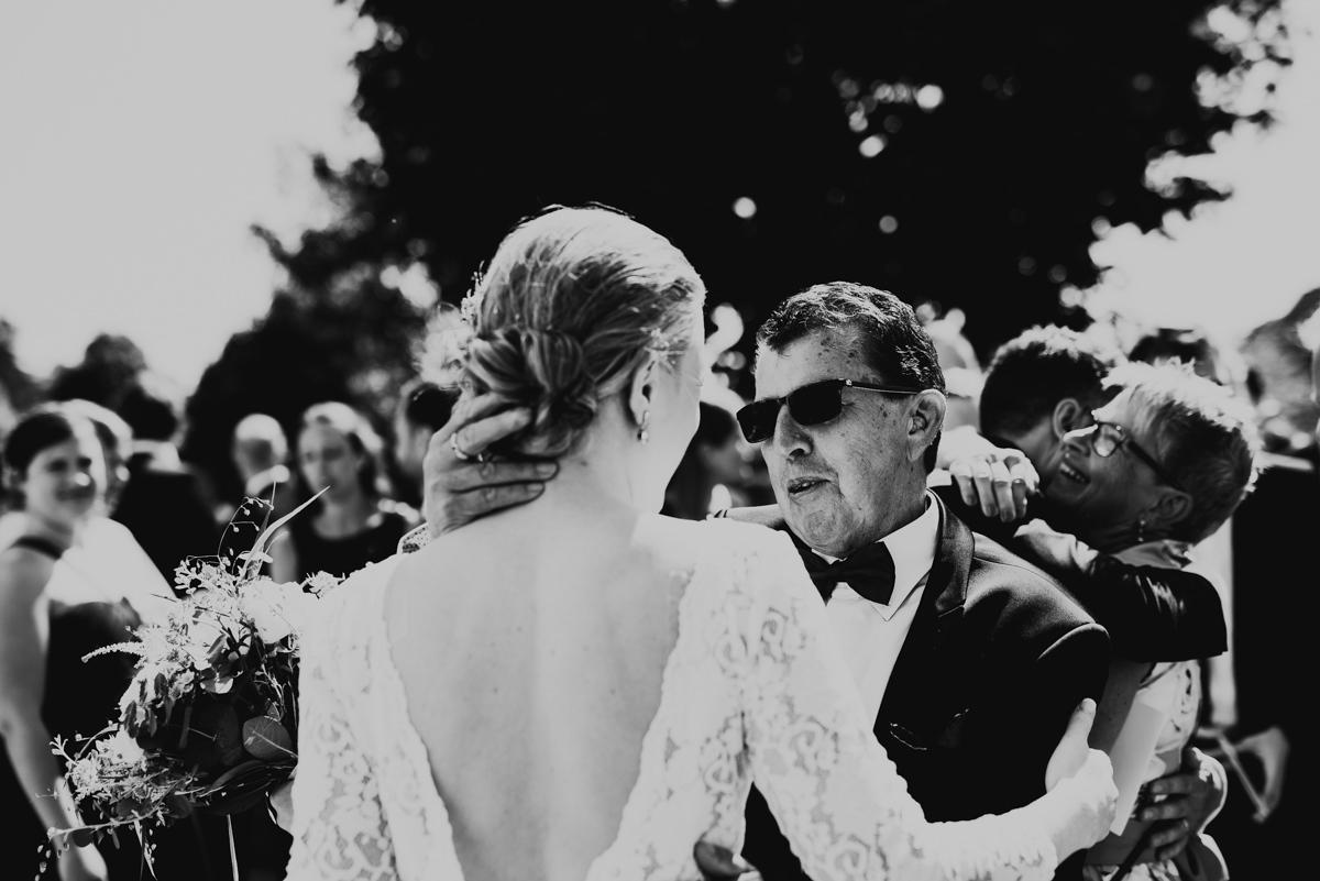 Linnsejphotography-brollop-brollopsfotograf-halmstad-susegarden-kvibille-bohemiskt-brollop-lantligt-wedding-sweden-susedalen-kvibille-0056.jpg