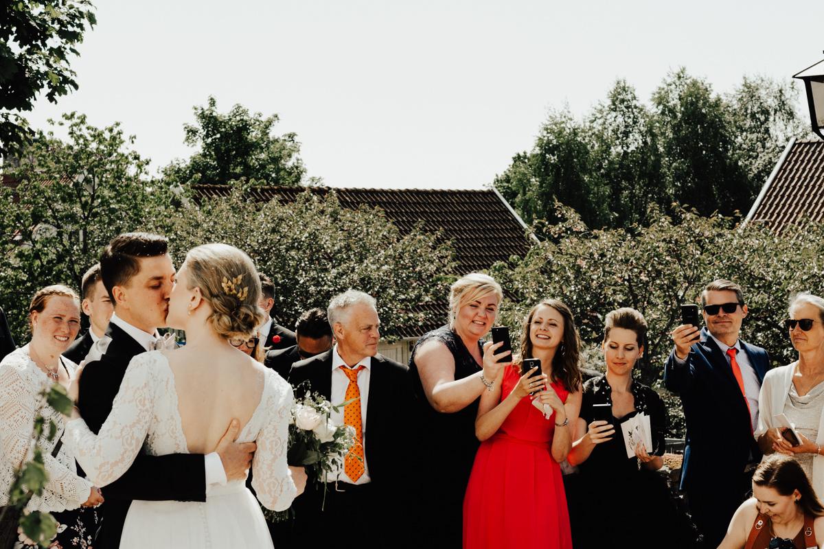 Linnsejphotography-brollop-brollopsfotograf-halmstad-susegarden-kvibille-bohemiskt-brollop-lantligt-wedding-sweden-susedalen-kvibille-0054.jpg