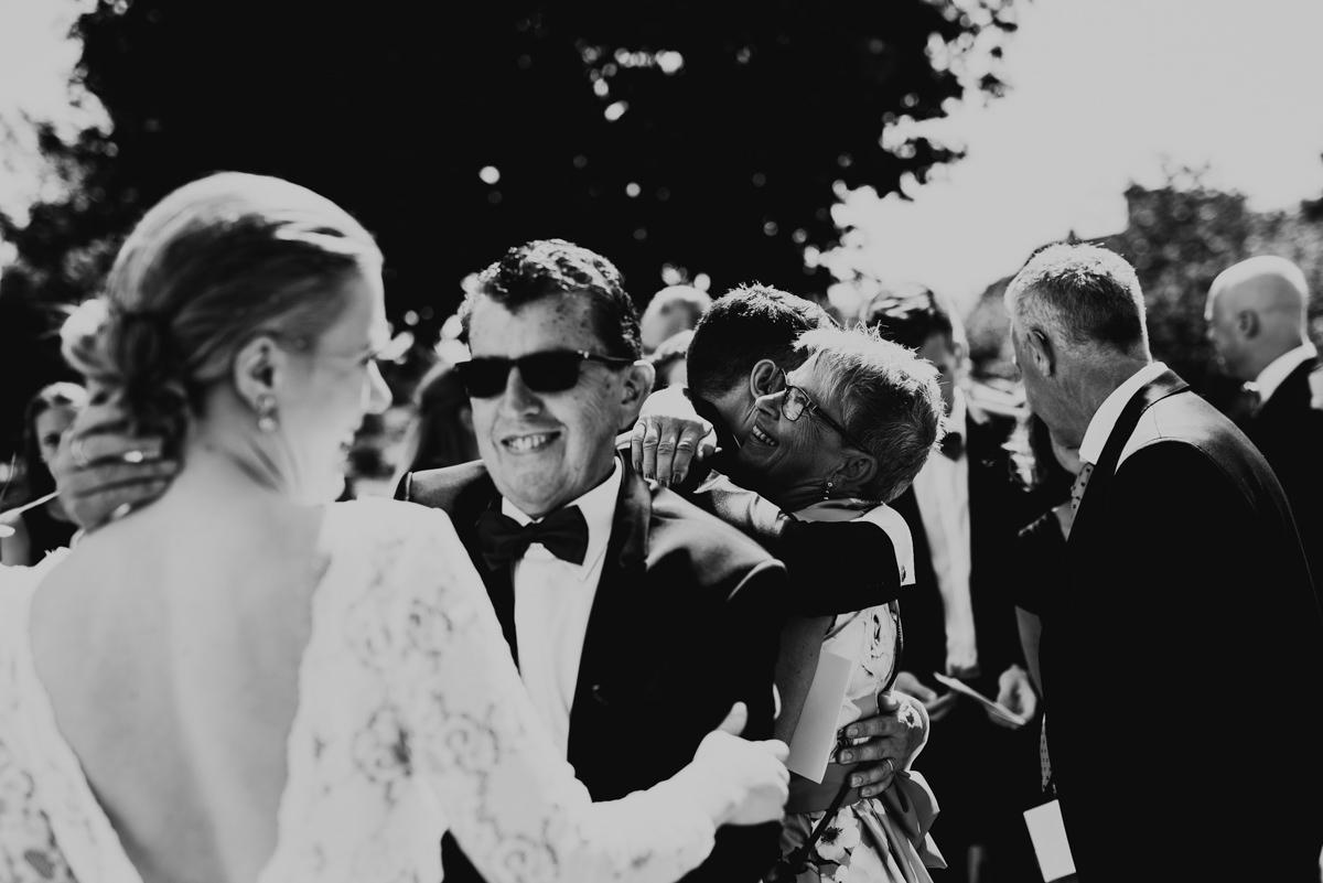 Linnsejphotography-brollop-brollopsfotograf-halmstad-susegarden-kvibille-bohemiskt-brollop-lantligt-wedding-sweden-susedalen-kvibille-0057.jpg