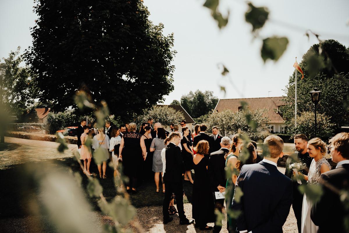 Linnsejphotography-brollop-brollopsfotograf-halmstad-susegarden-kvibille-bohemiskt-brollop-lantligt-wedding-sweden-susedalen-kvibille-0062.jpg