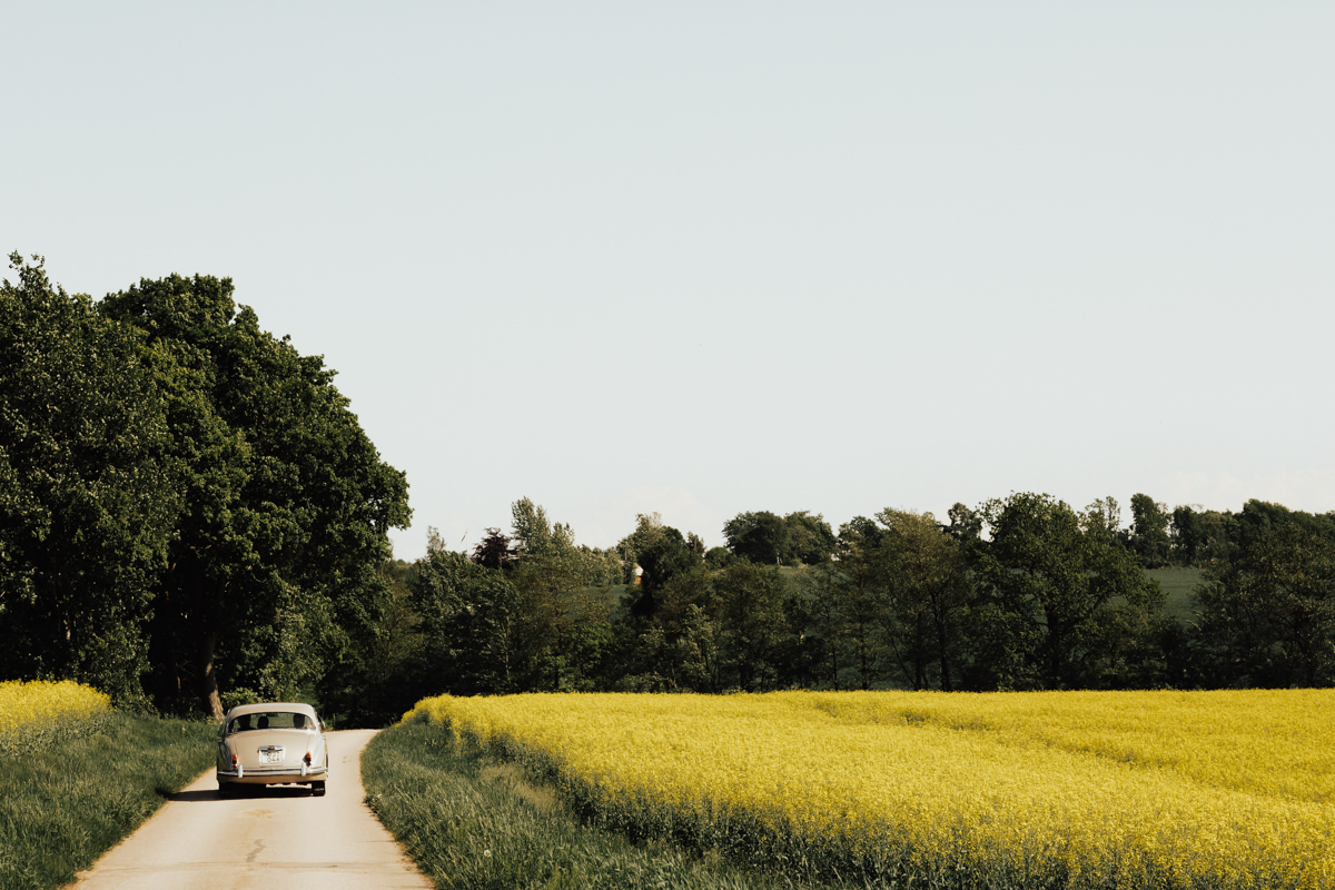 Linnsejphotography-brollop-brollopsfotograf-halmstad-susegarden-kvibille-bohemiskt-brollop-lantligt-wedding-sweden-susedalen-kvibille-0065.jpg