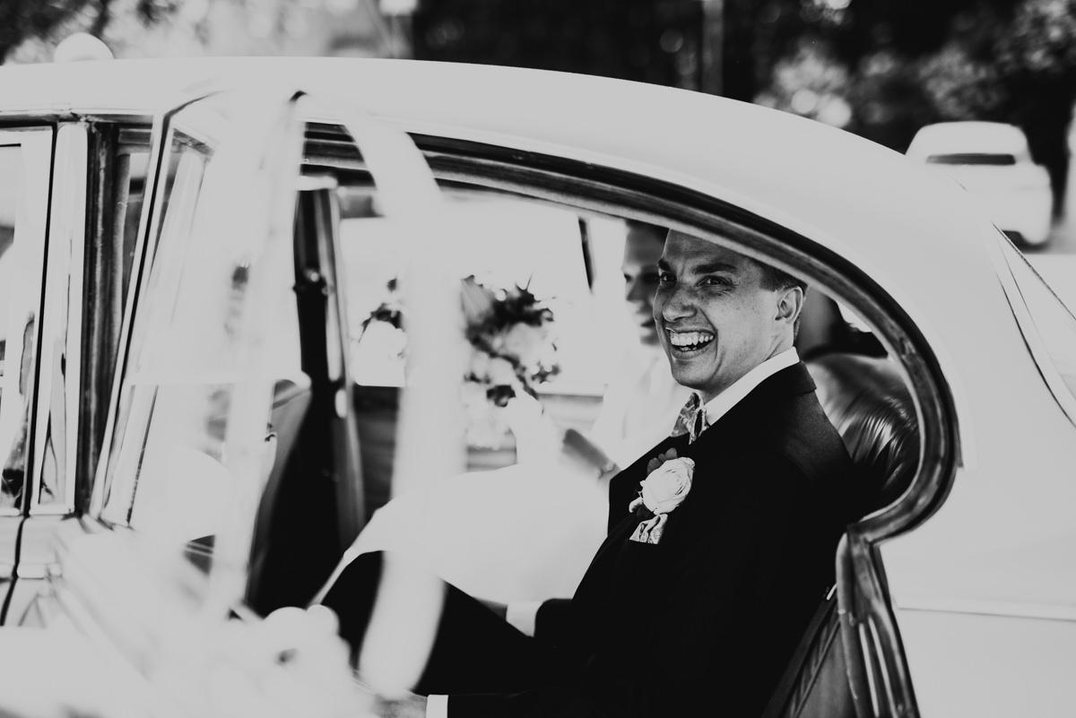 Linnsejphotography-brollop-brollopsfotograf-halmstad-susegarden-kvibille-bohemiskt-brollop-lantligt-wedding-sweden-susedalen-kvibille-0064.jpg
