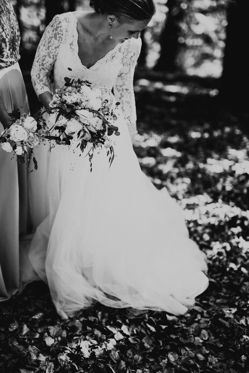 Linnsejphotography-brollop-brollopsfotograf-halmstad-susegarden-kvibille-bohemiskt-brollop-lantligt-wedding-sweden-susedalen-kvibille-0067.jpg