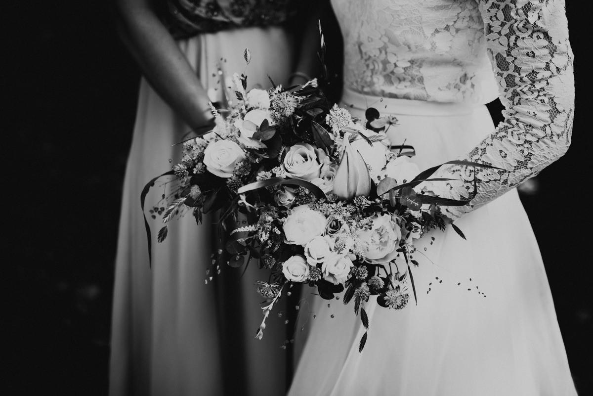 Linnsejphotography-brollop-brollopsfotograf-halmstad-susegarden-kvibille-bohemiskt-brollop-lantligt-wedding-sweden-susedalen-kvibille-0069.jpg