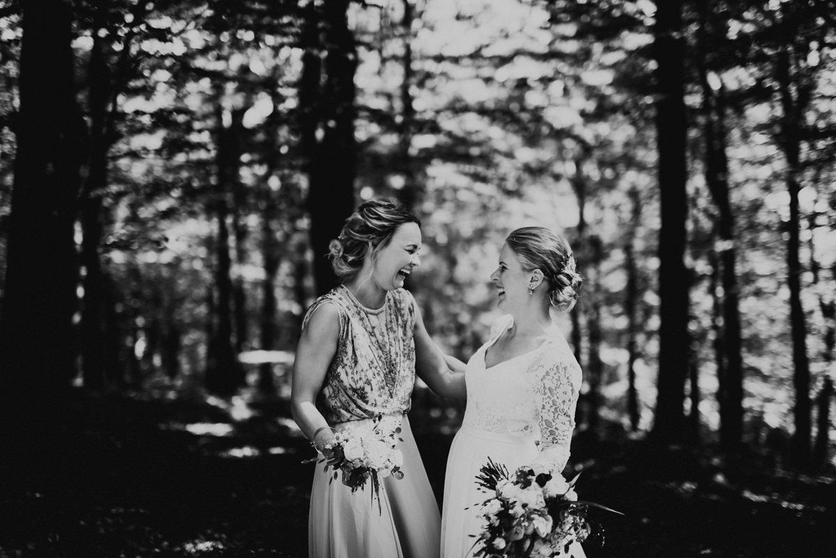 Linnsejphotography-brollop-brollopsfotograf-halmstad-susegarden-kvibille-bohemiskt-brollop-lantligt-wedding-sweden-susedalen-kvibille-0071.jpg