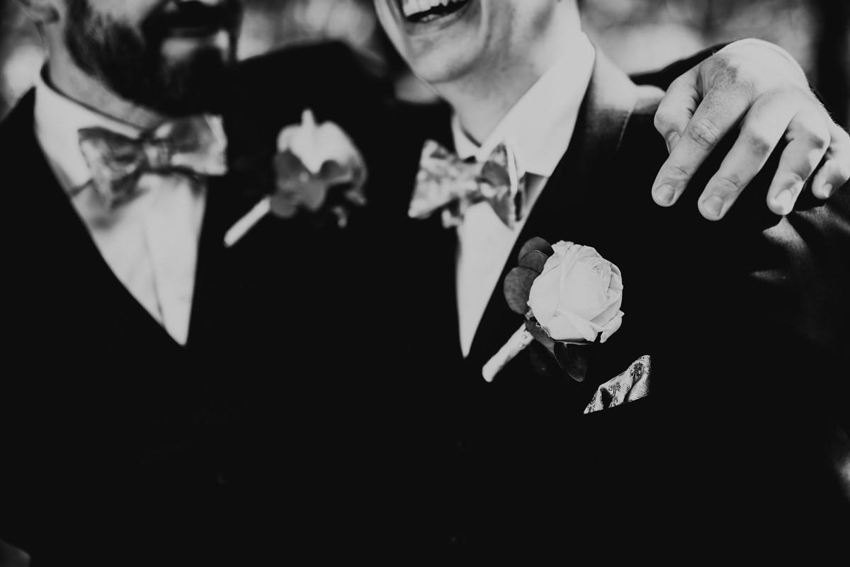 Linnsejphotography-brollop-brollopsfotograf-halmstad-susegarden-kvibille-bohemiskt-brollop-lantligt-wedding-sweden-susedalen-kvibille-0073.jpg