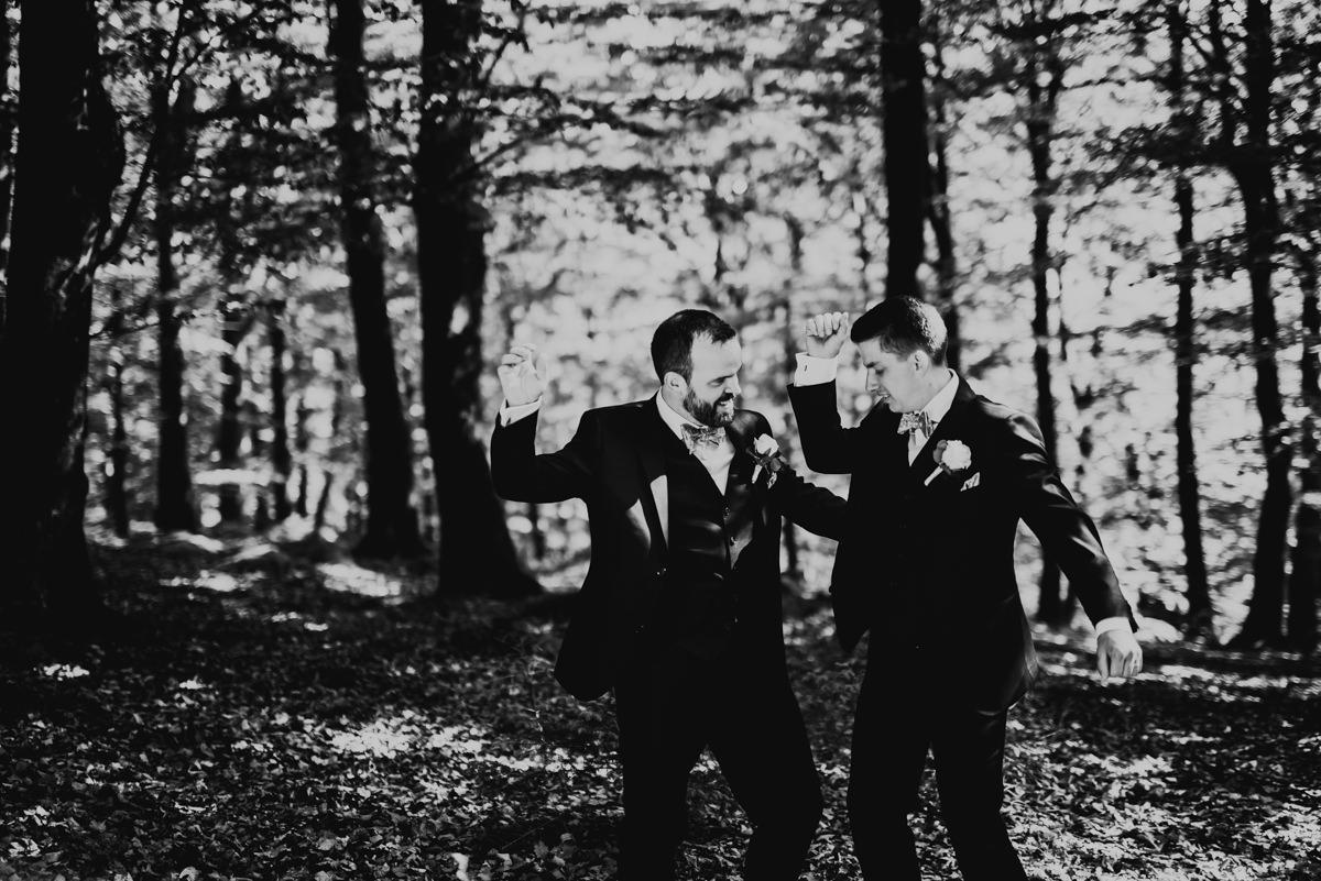 Linnsejphotography-brollop-brollopsfotograf-halmstad-susegarden-kvibille-bohemiskt-brollop-lantligt-wedding-sweden-susedalen-kvibille-0072.jpg