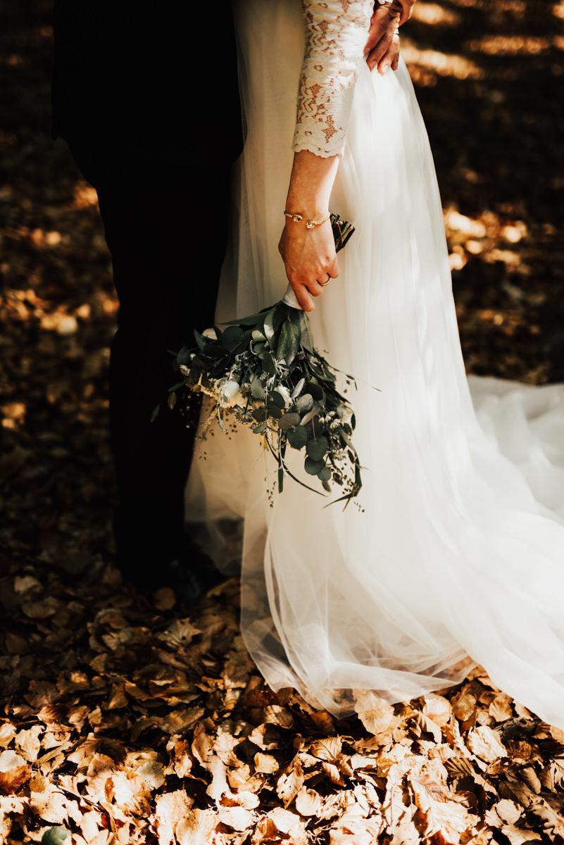 Linnsejphotography-brollop-brollopsfotograf-halmstad-susegarden-kvibille-bohemiskt-brollop-lantligt-wedding-sweden-susedalen-kvibille-0077.jpg