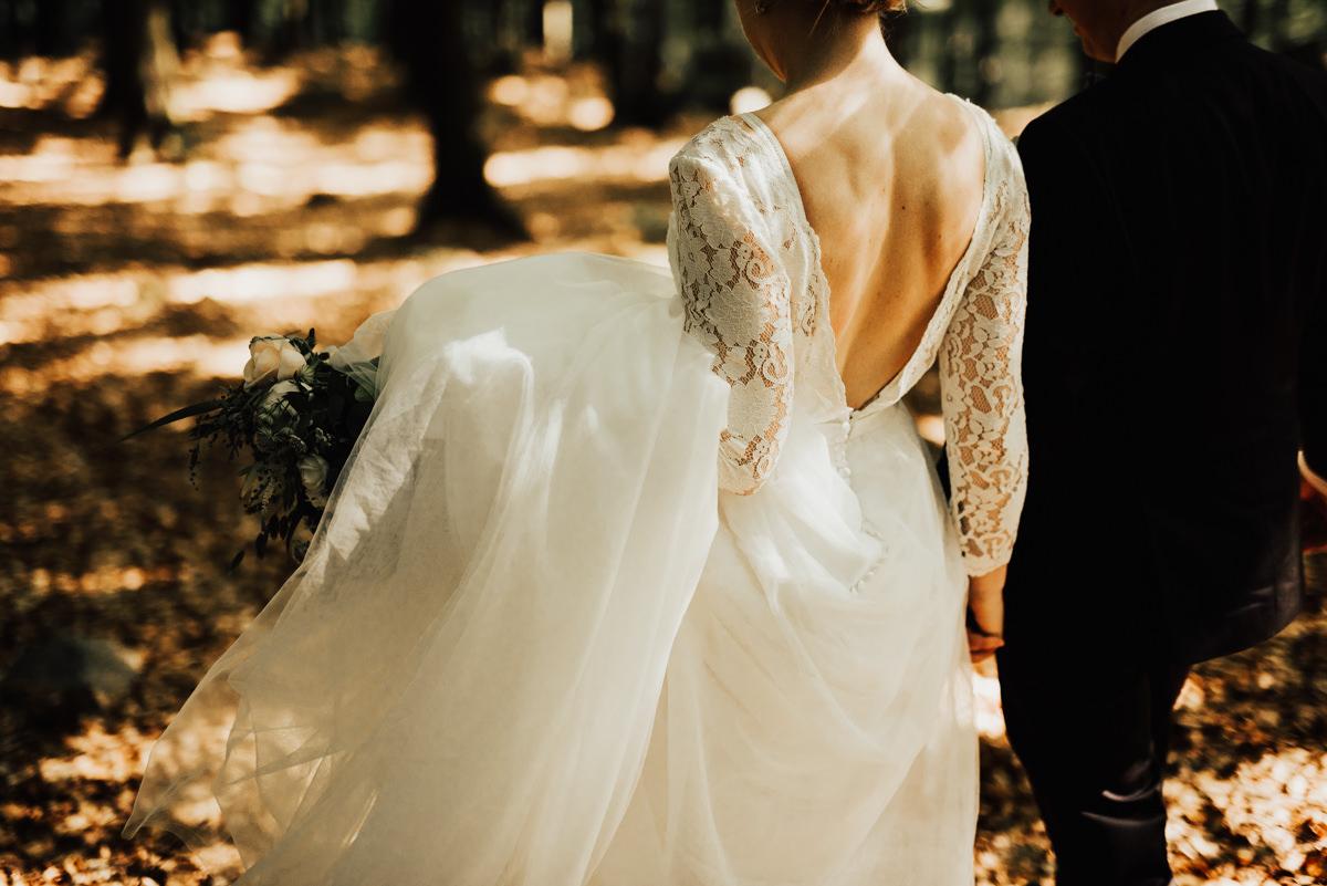 Linnsejphotography-brollop-brollopsfotograf-halmstad-susegarden-kvibille-bohemiskt-brollop-lantligt-wedding-sweden-susedalen-kvibille-0081.jpg