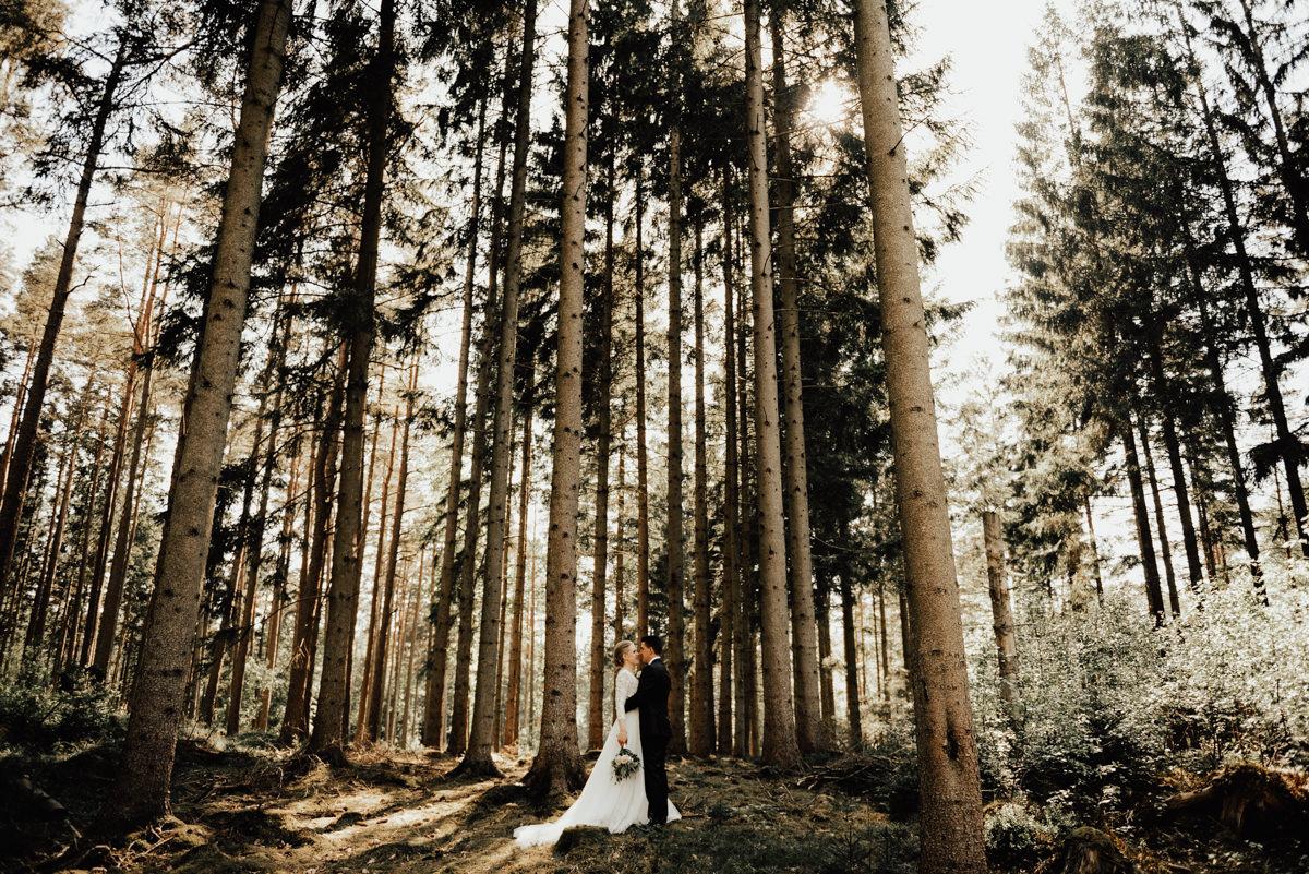 Linnsejphotography-brollop-brollopsfotograf-halmstad-susegarden-kvibille-bohemiskt-brollop-lantligt-wedding-sweden-susedalen-kvibille-0087.jpg