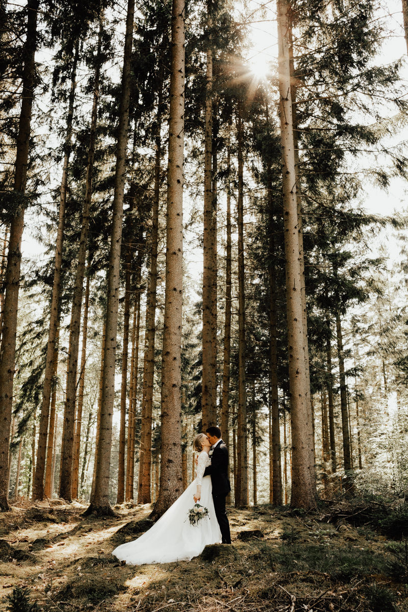 Linnsejphotography-brollop-brollopsfotograf-halmstad-susegarden-kvibille-bohemiskt-brollop-lantligt-wedding-sweden-susedalen-kvibille-0088.jpg