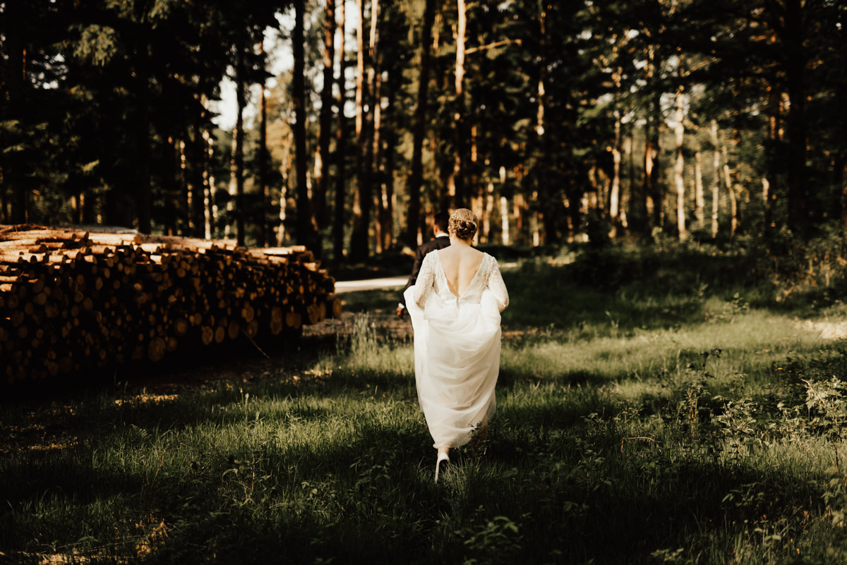 Linnsejphotography-brollop-brollopsfotograf-halmstad-susegarden-kvibille-bohemiskt-brollop-lantligt-wedding-sweden-susedalen-kvibille-0091.jpg