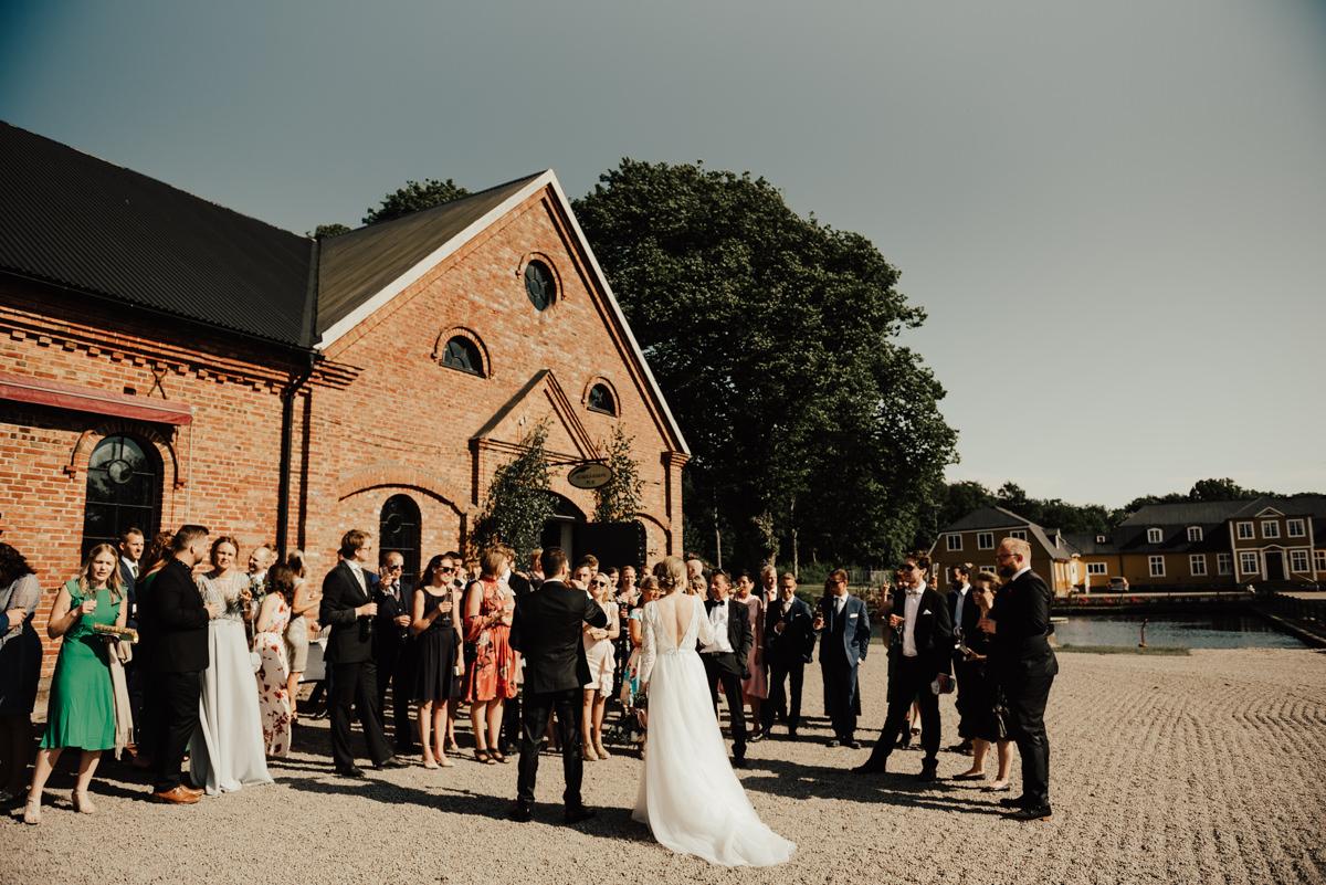 Linnsejphotography-brollop-brollopsfotograf-halmstad-susegarden-kvibille-bohemiskt-brollop-lantligt-wedding-sweden-susedalen-kvibille-0093.jpg