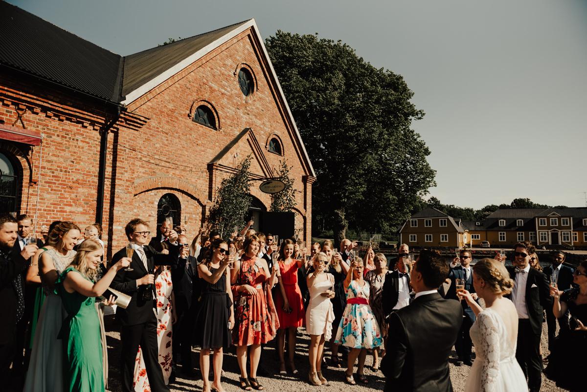 Linnsejphotography-brollop-brollopsfotograf-halmstad-susegarden-kvibille-bohemiskt-brollop-lantligt-wedding-sweden-susedalen-kvibille-0094.jpg