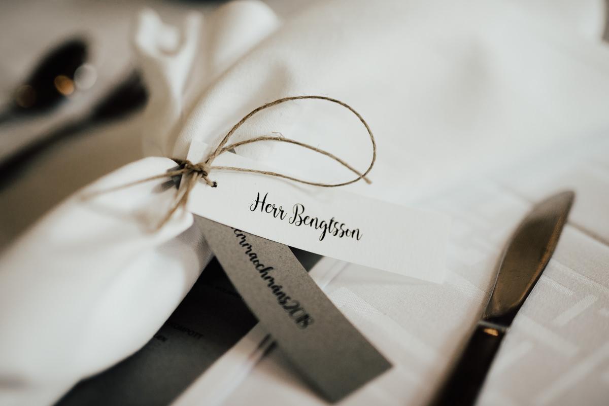 Linnsejphotography-brollop-brollopsfotograf-halmstad-susegarden-kvibille-bohemiskt-brollop-lantligt-wedding-sweden-susedalen-kvibille-0103.jpg