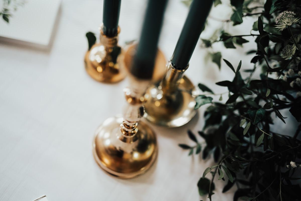Linnsejphotography-brollop-brollopsfotograf-halmstad-susegarden-kvibille-bohemiskt-brollop-lantligt-wedding-sweden-susedalen-kvibille-0101.jpg