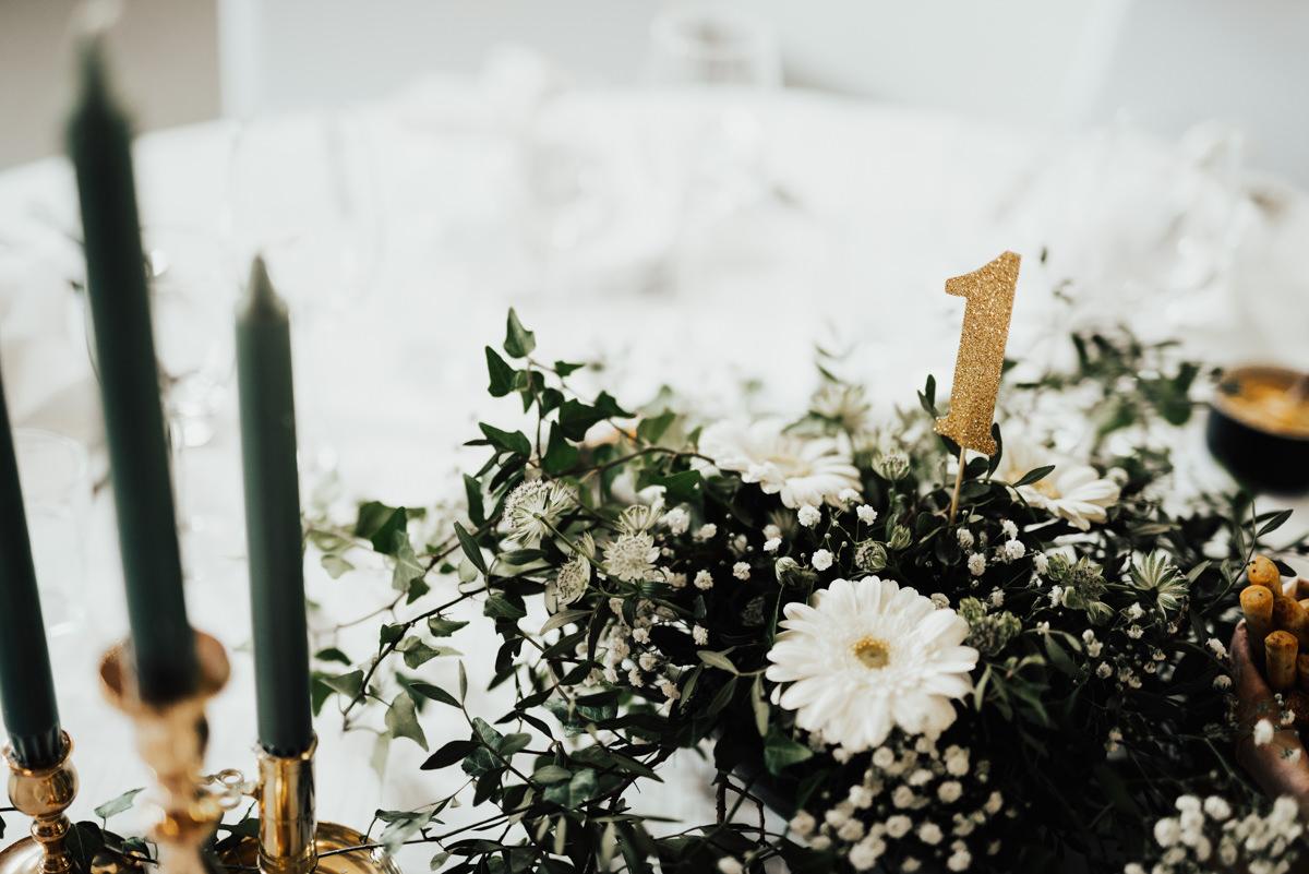 Linnsejphotography-brollop-brollopsfotograf-halmstad-susegarden-kvibille-bohemiskt-brollop-lantligt-wedding-sweden-susedalen-kvibille-0105.jpg