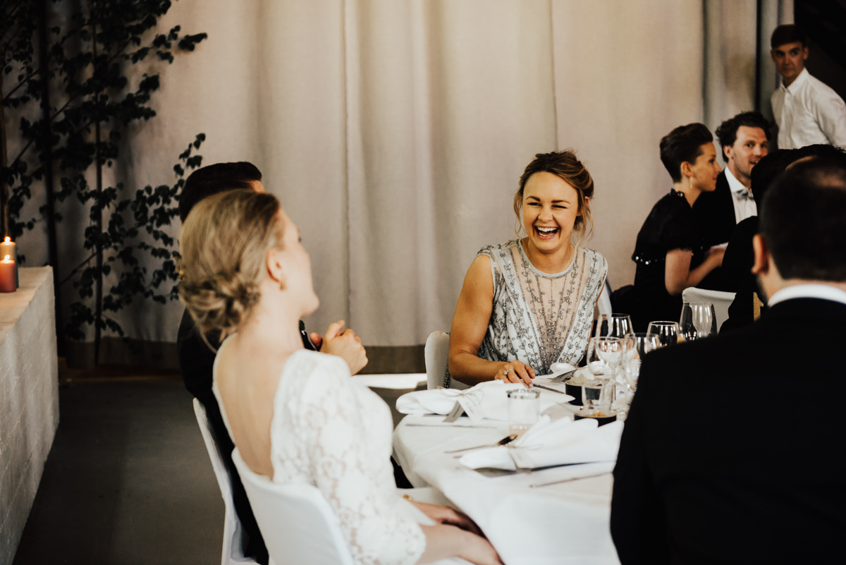 Linnsejphotography-brollop-brollopsfotograf-halmstad-susegarden-kvibille-bohemiskt-brollop-lantligt-wedding-sweden-susedalen-kvibille-0109.jpg