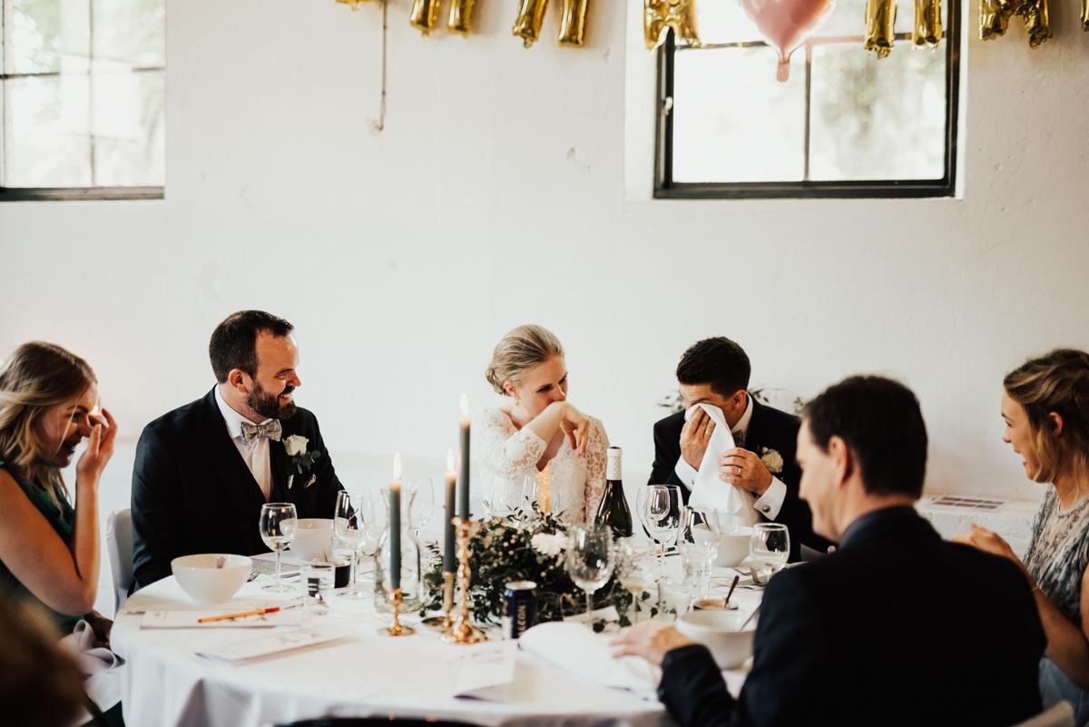Linnsejphotography-brollop-brollopsfotograf-halmstad-susegarden-kvibille-bohemiskt-brollop-lantligt-wedding-sweden-susedalen-kvibille-0116.jpg