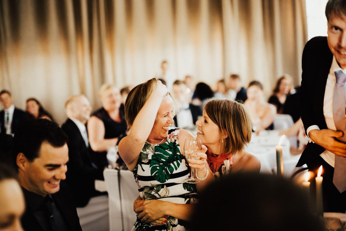 Linnsejphotography-brollop-brollopsfotograf-halmstad-susegarden-kvibille-bohemiskt-brollop-lantligt-wedding-sweden-susedalen-kvibille-0120.jpg
