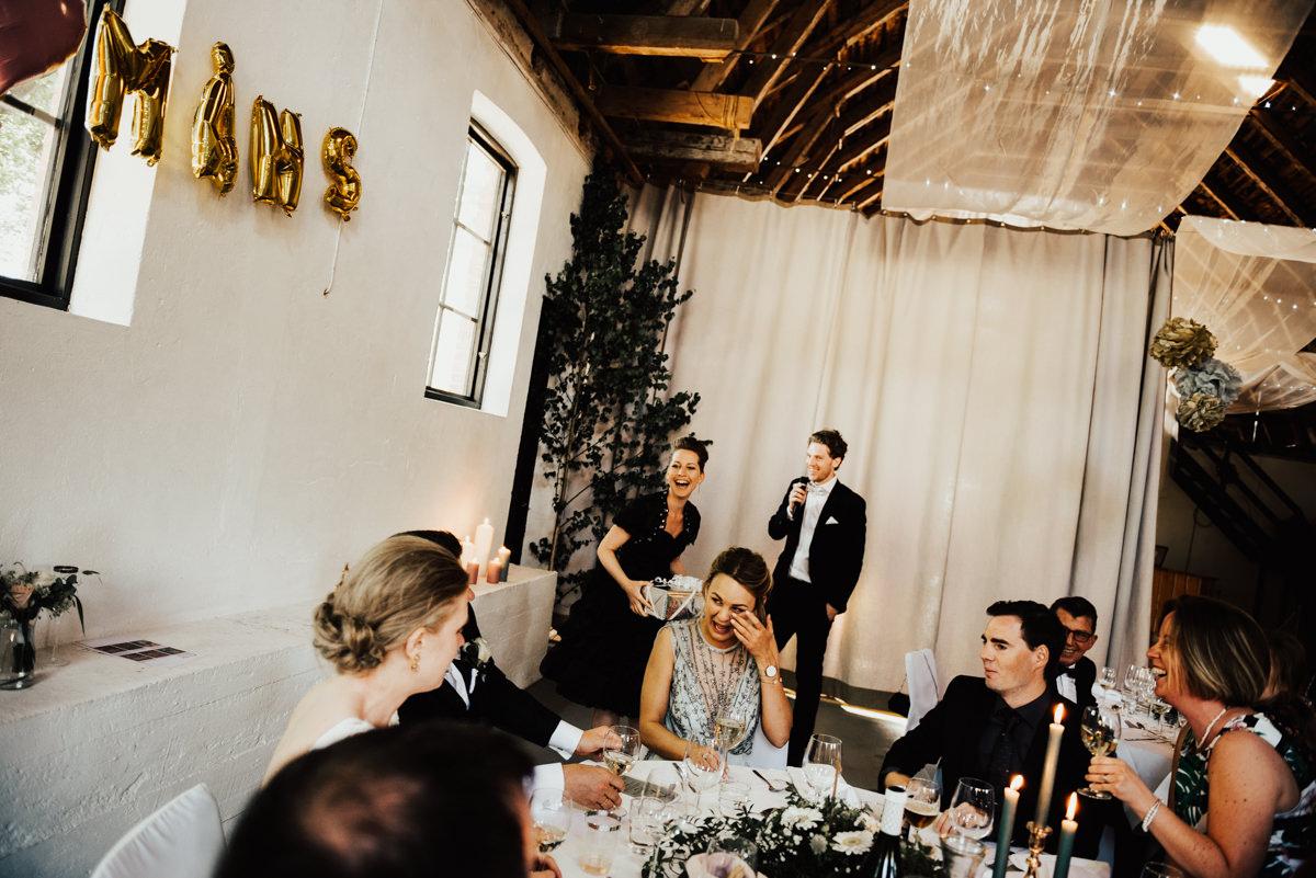 Linnsejphotography-brollop-brollopsfotograf-halmstad-susegarden-kvibille-bohemiskt-brollop-lantligt-wedding-sweden-susedalen-kvibille-0119.jpg