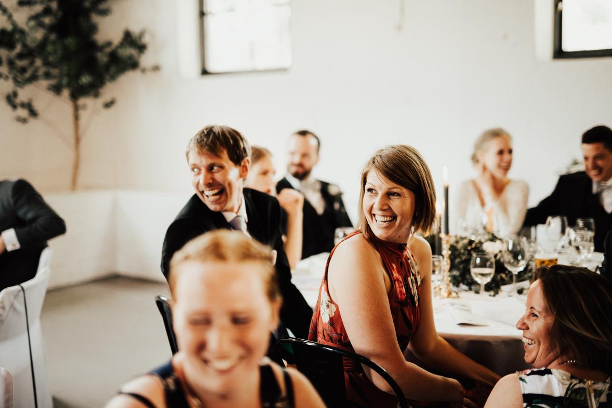 Linnsejphotography-brollop-brollopsfotograf-halmstad-susegarden-kvibille-bohemiskt-brollop-lantligt-wedding-sweden-susedalen-kvibille-0122.jpg
