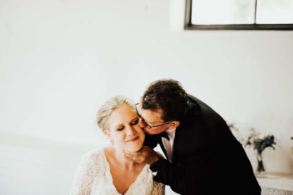 Linnsejphotography-brollop-brollopsfotograf-halmstad-susegarden-kvibille-bohemiskt-brollop-lantligt-wedding-sweden-susedalen-kvibille-0125.jpg