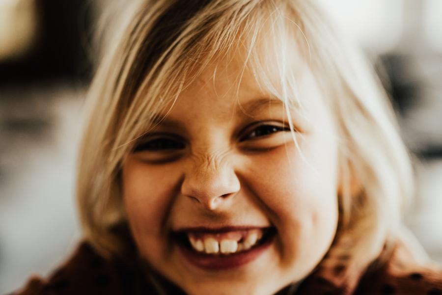 Linnsejphotography-familj2-0007.jpg