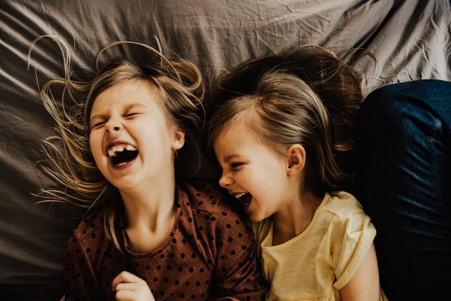 Linnsej-photography-fotograf-familj-jul-lifestyle-julfoto-halmstad-0003.jpg
