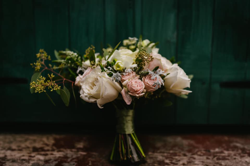 roseandeucalyptusbouquet.jpg