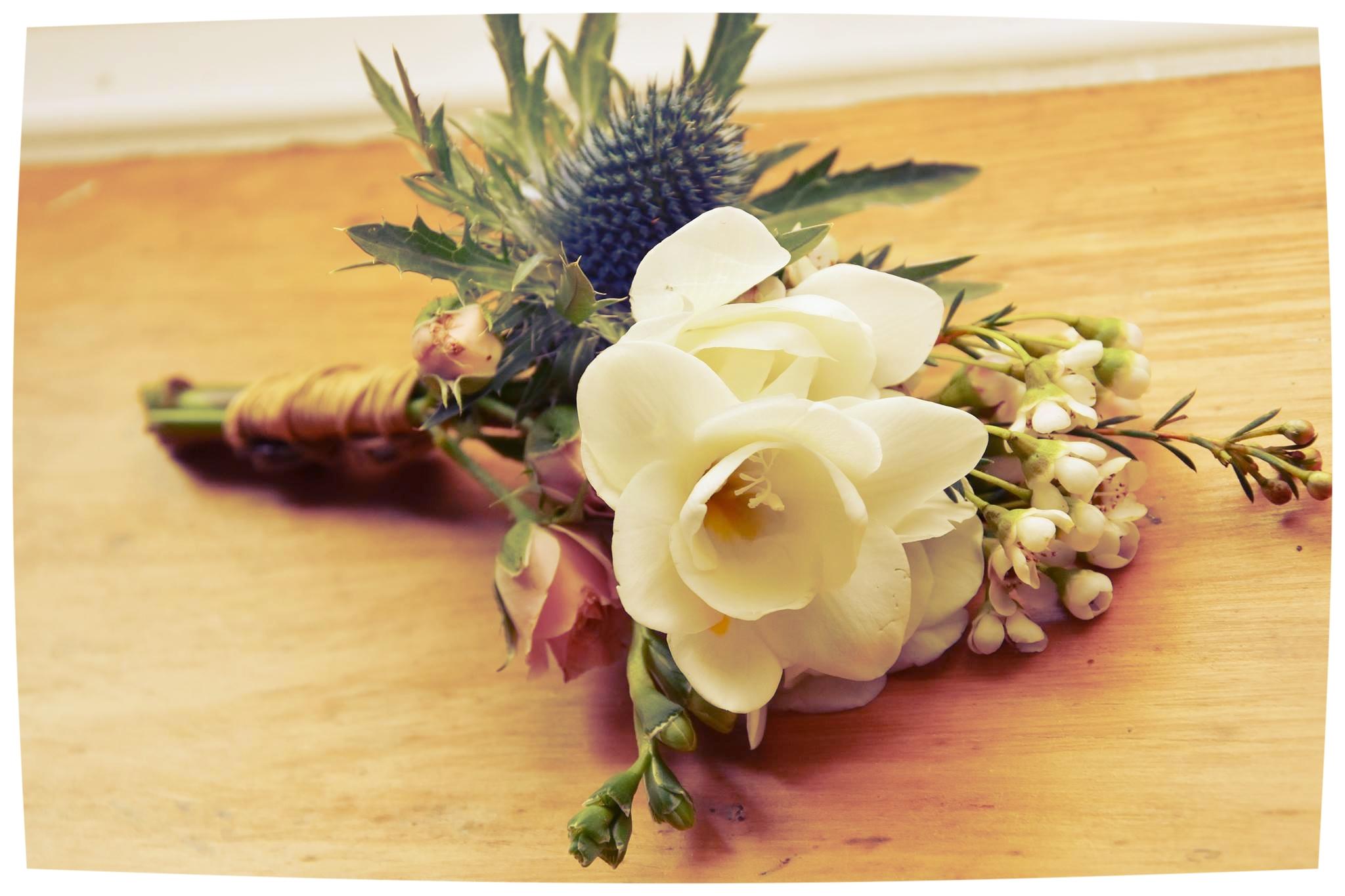 freesia+and+waxflower+corsage.jpg