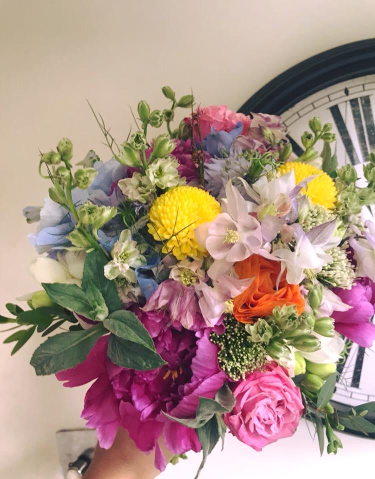 multicolouredbridesmaidflowers.jpg
