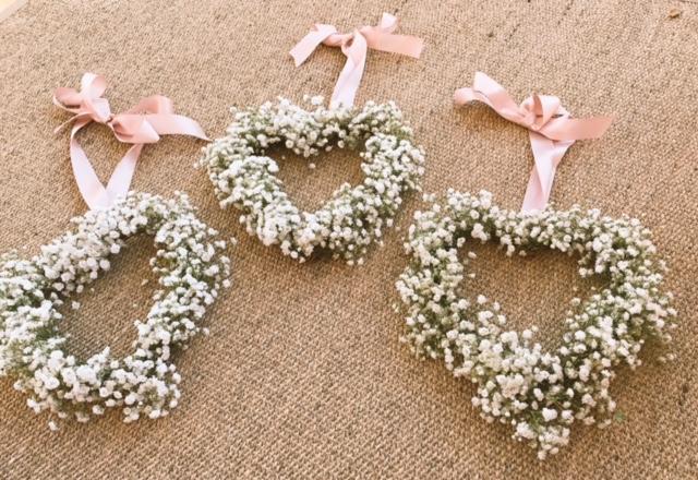 flowergirlgypsopeliawreaths.JPG