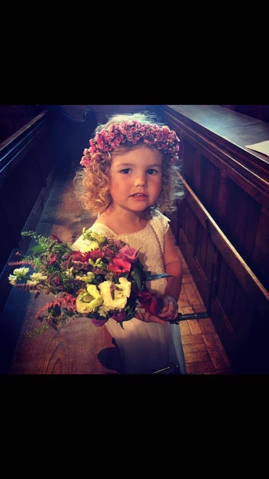 flowergrilflowercrowninpink.jpg
