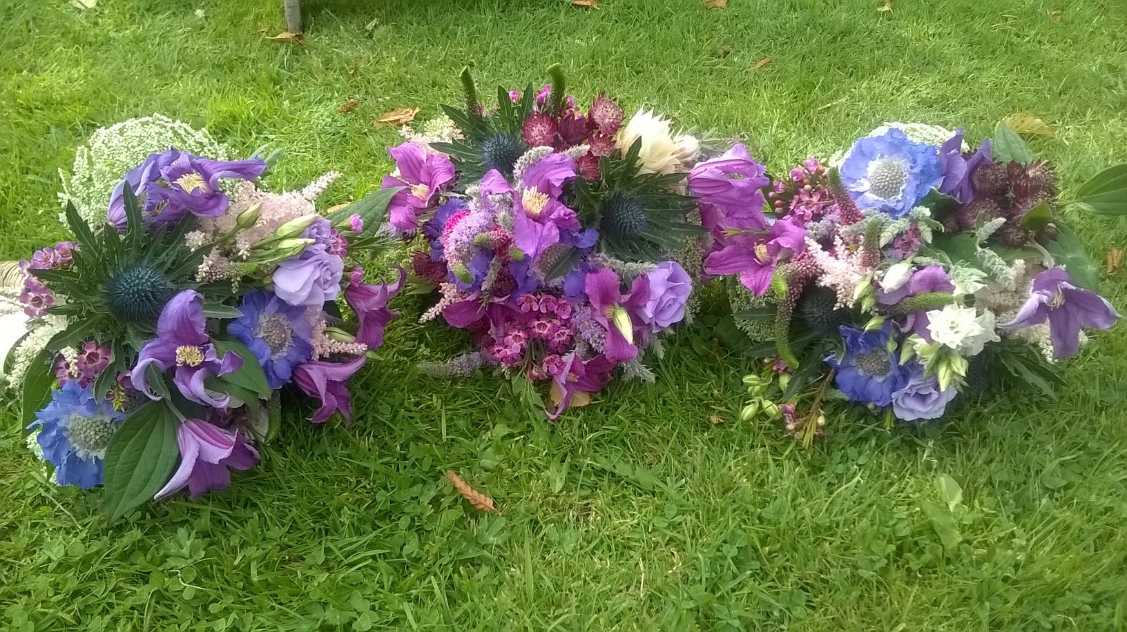purpleandbluebridesmaids.jpg