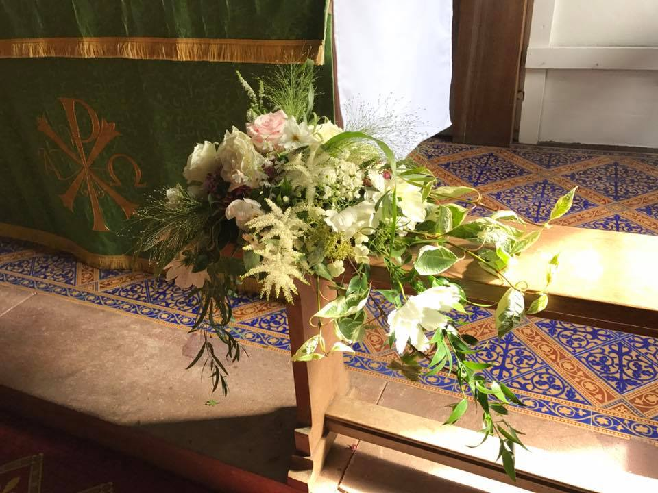churchflowers.jpg