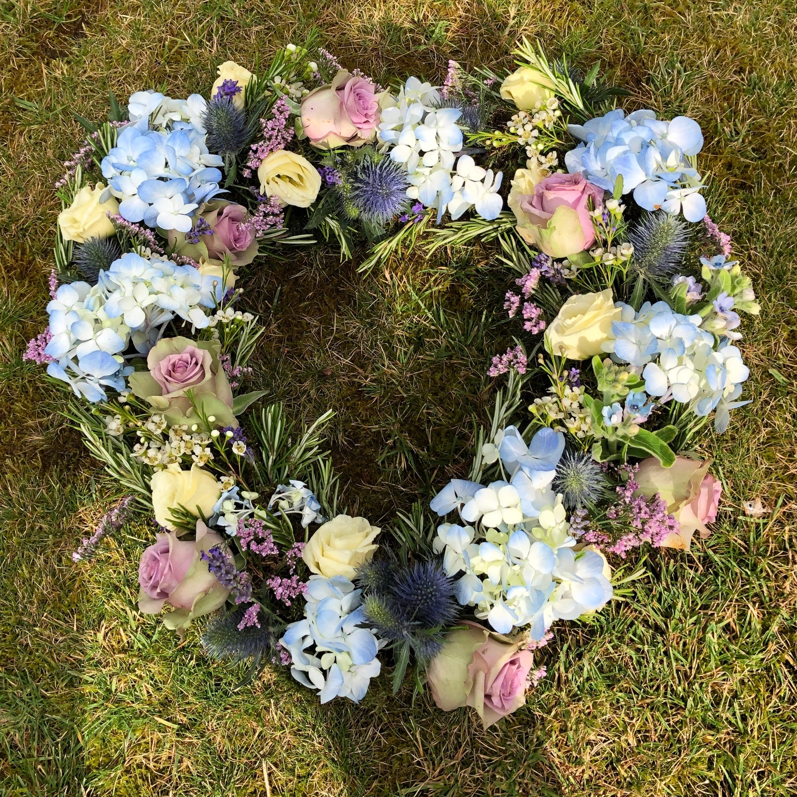 hearttributeincountrygardenflowers.jpg