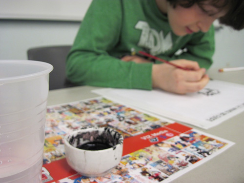 Comic-Workshop-2.jpg