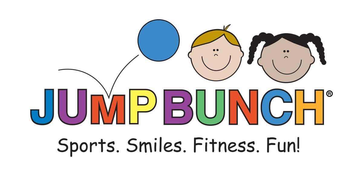 JumpBunch Logo 2019 (1).jpg