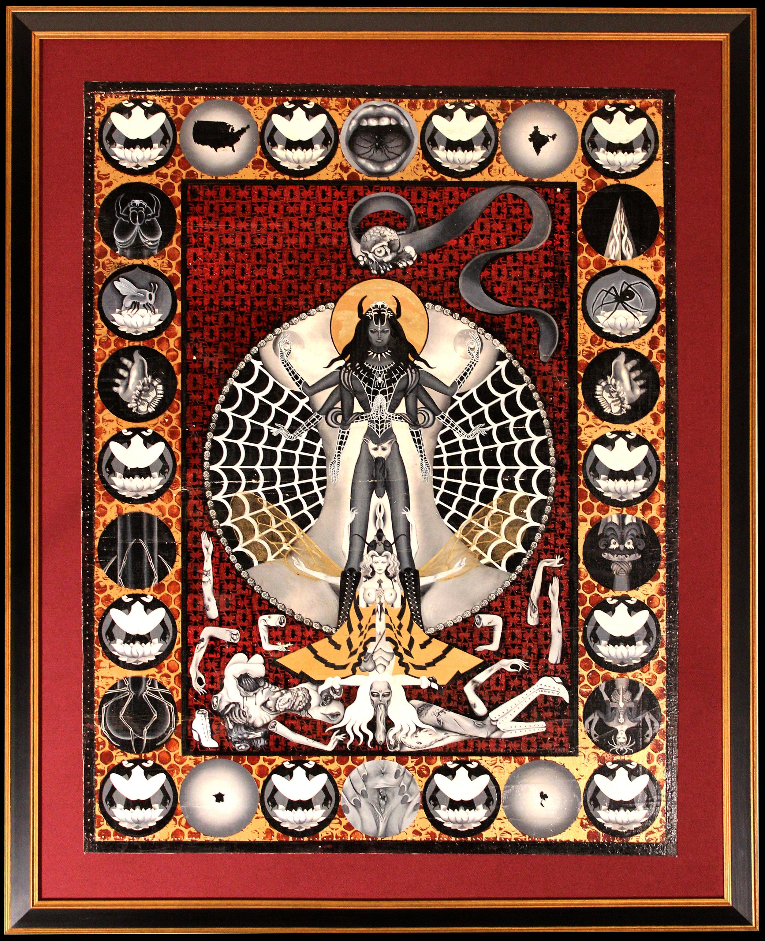 SPIDER-MANDALA 1.jpg