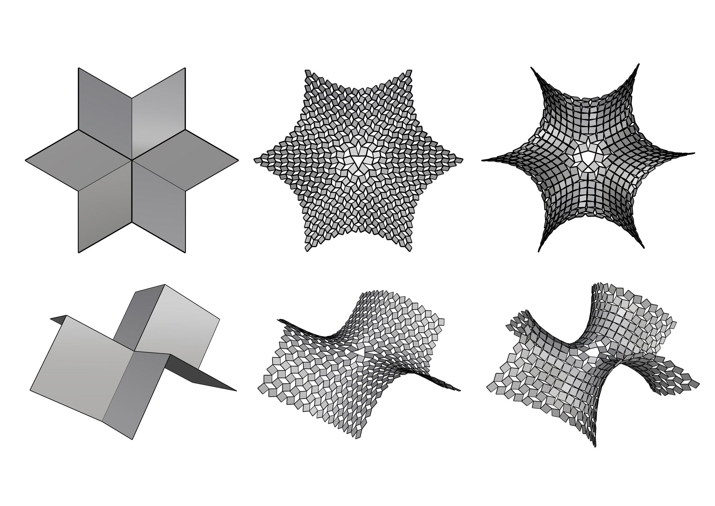 Kintetic Tiling 002.jpg