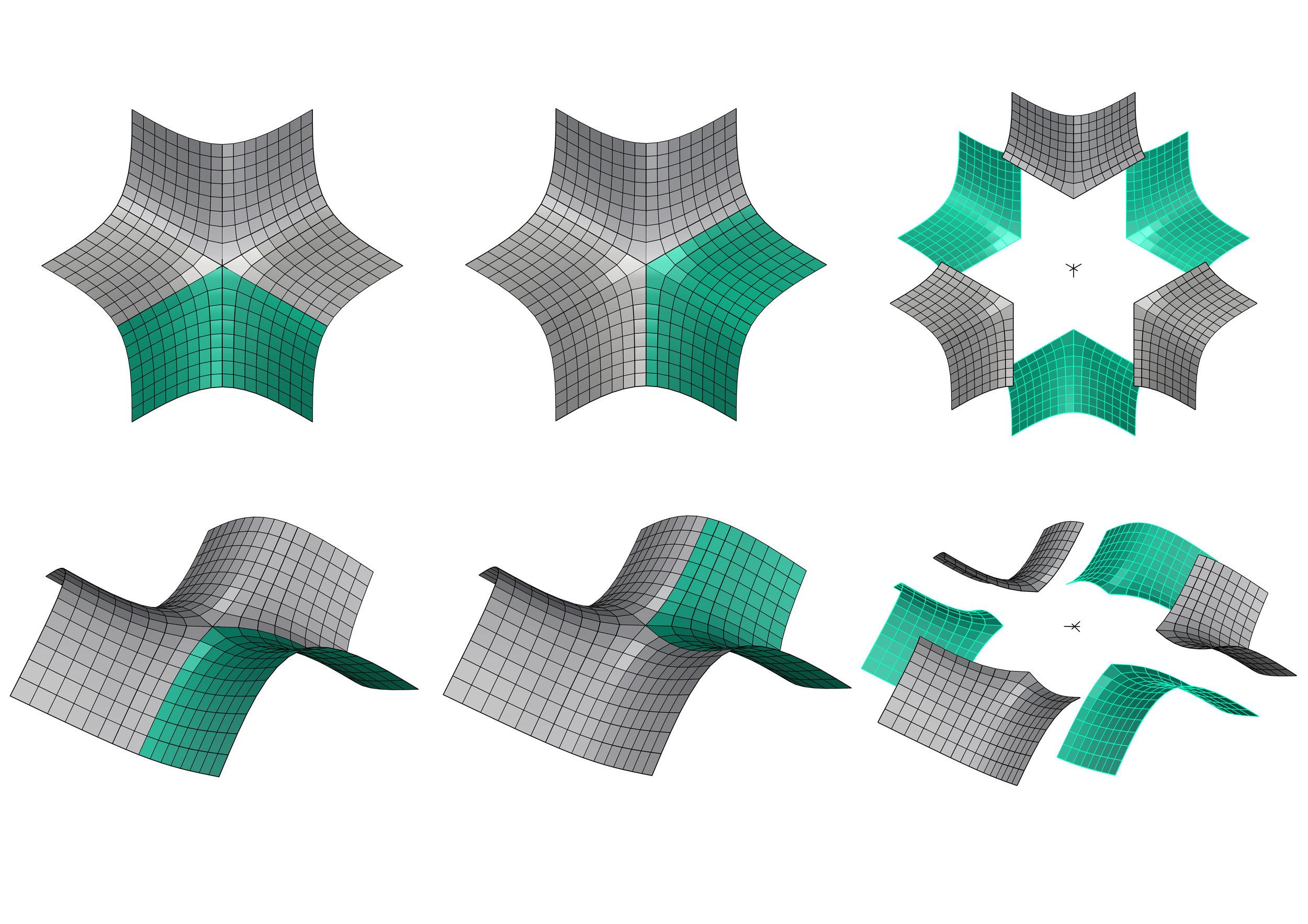 Kintetic Tiling 003.jpg