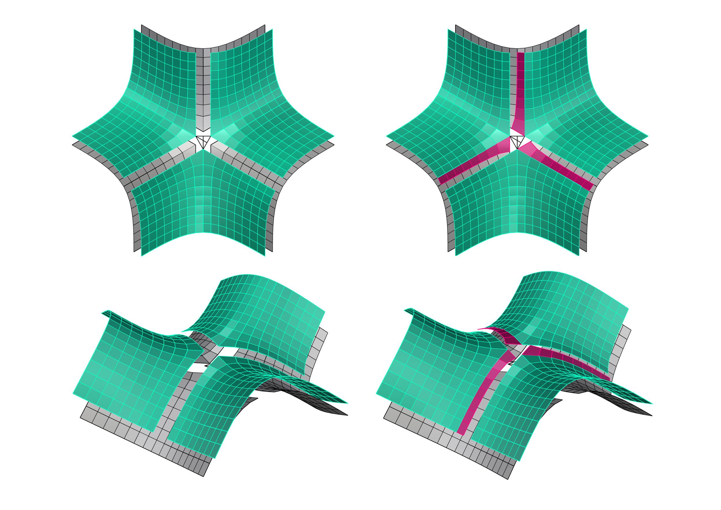 Kintetic Tiling 004.jpg