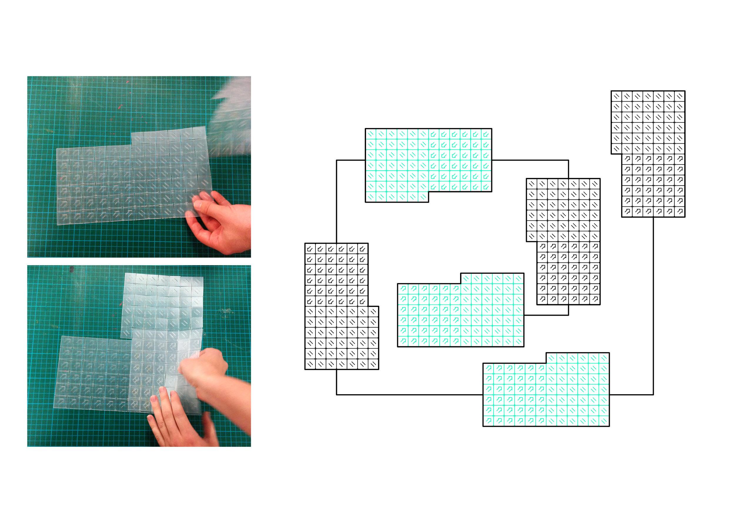 Kintetic Tiling 005.jpg
